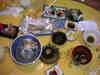 PICT0134maruuosuisantaisyuusyokudou