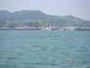 PICT0146singuu